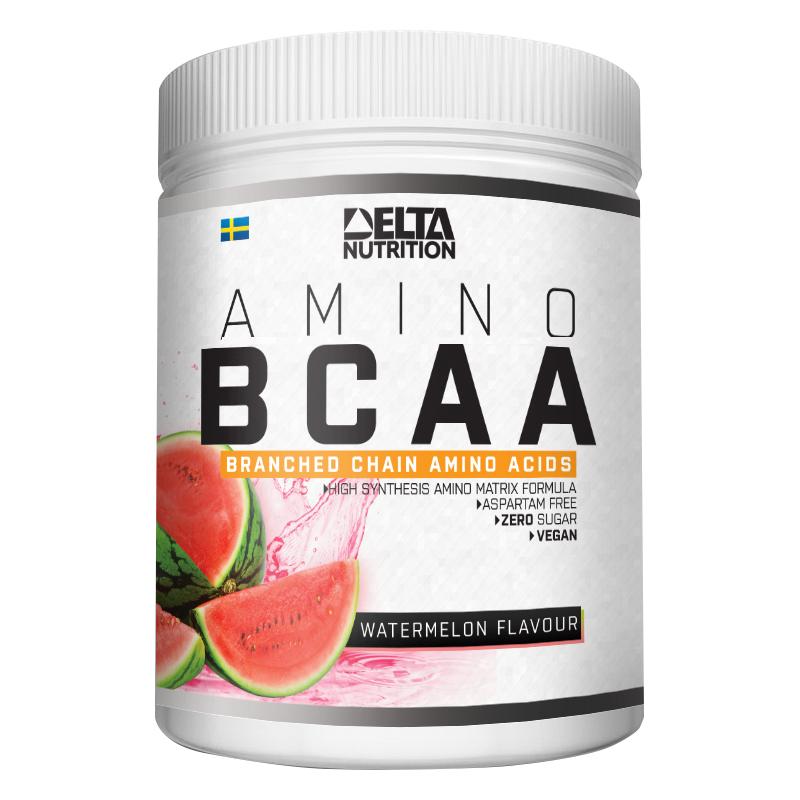 BCAA-Watermelon