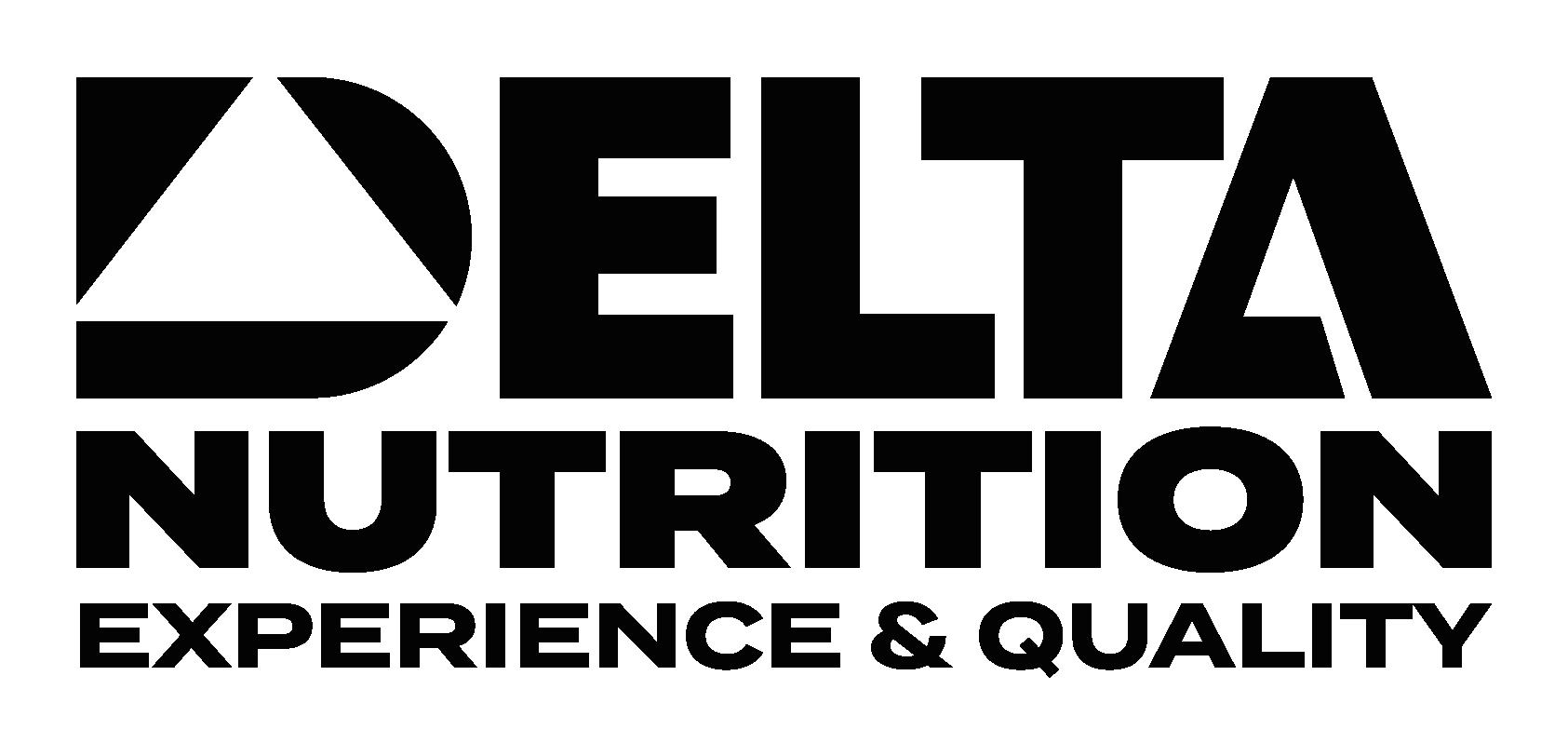 Delta-Nutrition-Slogan-Black-Transparent