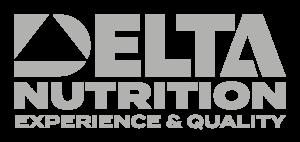 Delta-Nutrition-Slogan-Gray-Transparent