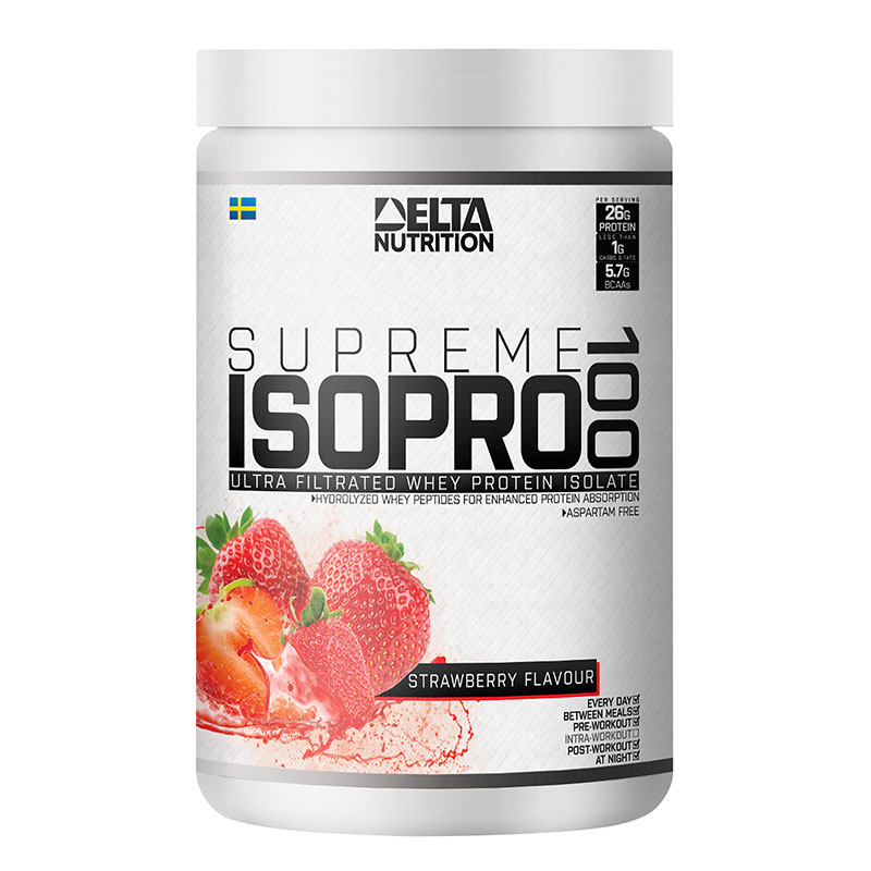 ISO-PRO-Strawberry