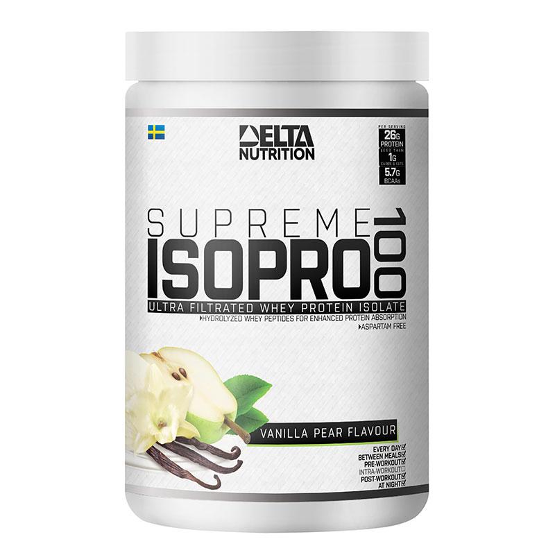ISO-PRO-Vanilla-Pear