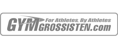 GG-bw-logo