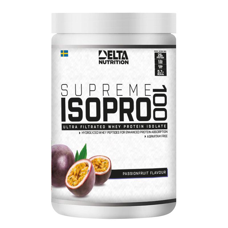 ISO-PRO-Passionfruit
