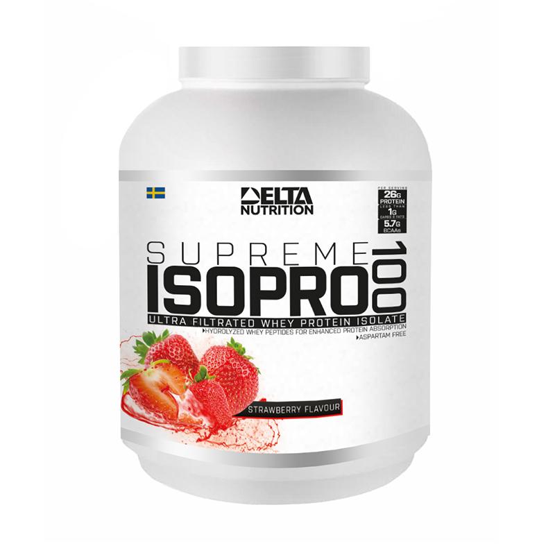 ISO-Pro-Strawberry-2