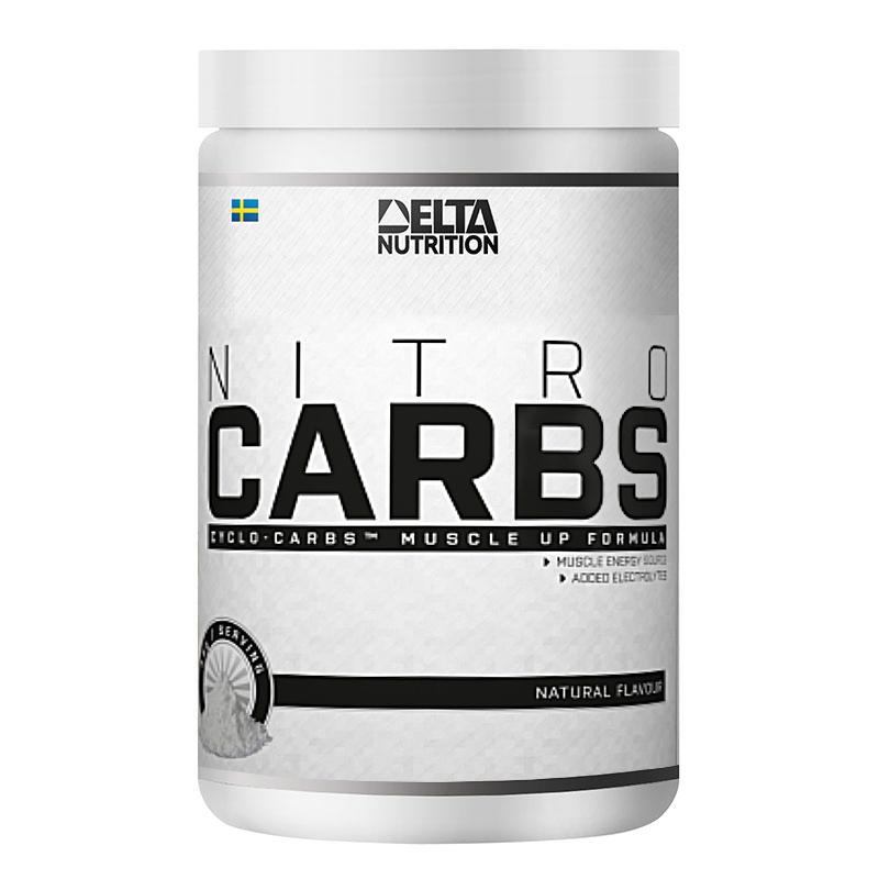 NitroCarbs2