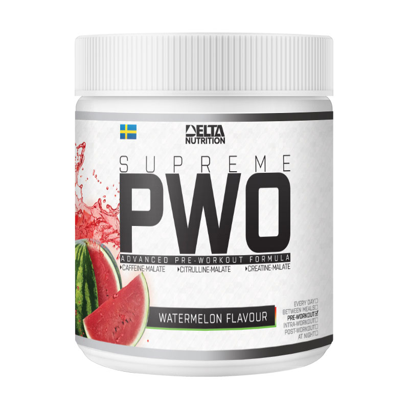 PWO-Watermelon