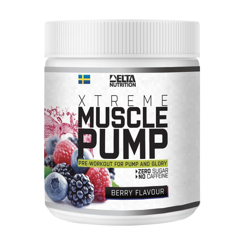 Xtreme-Muscle-Pump-Berry-Xplosion