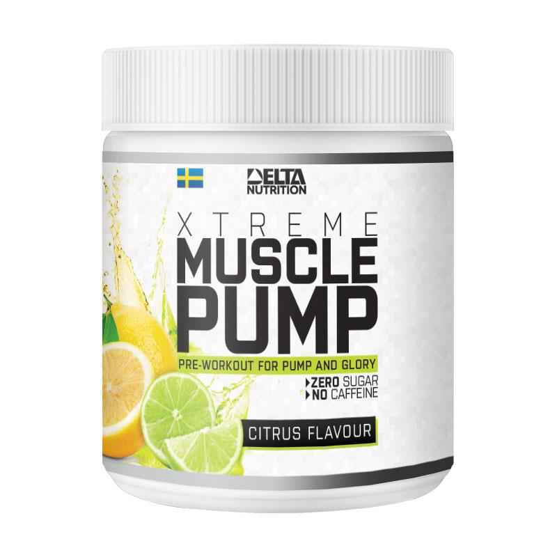 Xtreme-Muscle-Pump-Citrus