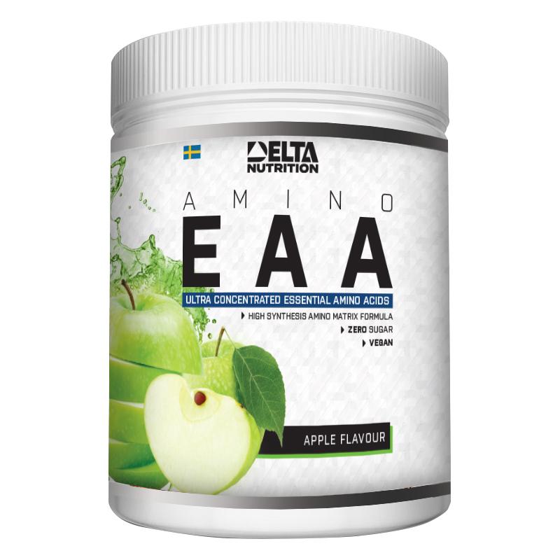 EAA-Apple