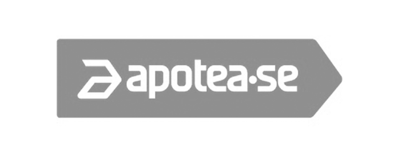Retailers-Apotea